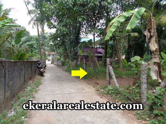 varkala-properties-land-plots-sale-in-varkala-kannamba-trivandrum-kerala-real-estate-properties