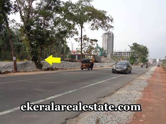 technopark-properties-commercial-land-plots-sale-neartechnopark-trivandrum-kerala-real-estate-properties