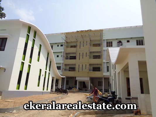 sreekaryam-properties-flat-sale-in-manvila-sreekaryam-trivandrum-kerala-real-estate-properties