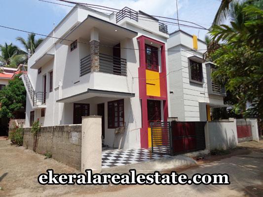 sreekaryam-properties-house-sale-in-kamaleswaram-manacaud-trivandrum-kerala-real-estate-propertiessreekaryam-properties-house-sale-in-kamaleswaram-manacaud-trivandrum-kerala-real-estate-properties