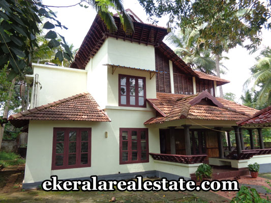 aruvikkara-properties-house-sale-in-aruvikkara-trivandrum-kerala-real-estate-properties