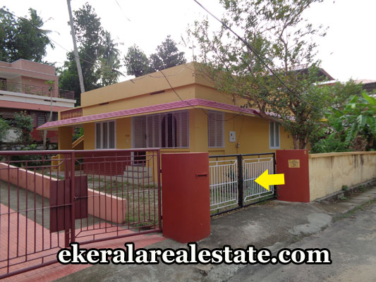 kumarapuram-properties-land-with-house-sale-in-kumarapuram-trivandrum-kerala-real-estate-properties