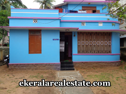 real-estate-trivandrum-manacaud-used-house-sale-in-attukal-manacaud-trivandrum