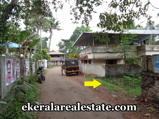 plot-for-sale-in-trivandrum-mangalapuram-house-plots-sale-at-mangalapuram-kerala