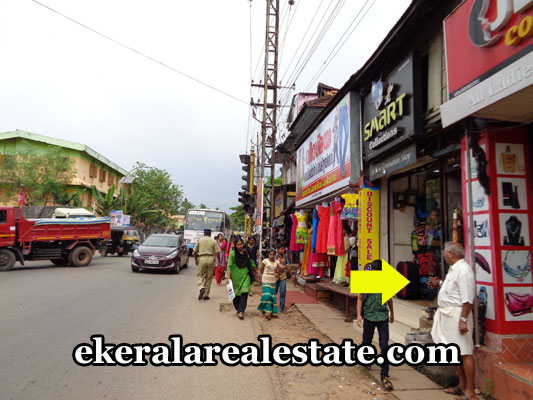 shopping-centre-in-venjaramoodu-trivandrum-venjaramoodu-real-estate-properties