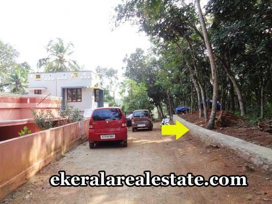 malayinkeezhu-property-sale-residential-house-plots-sale-at-malayinkeezhu