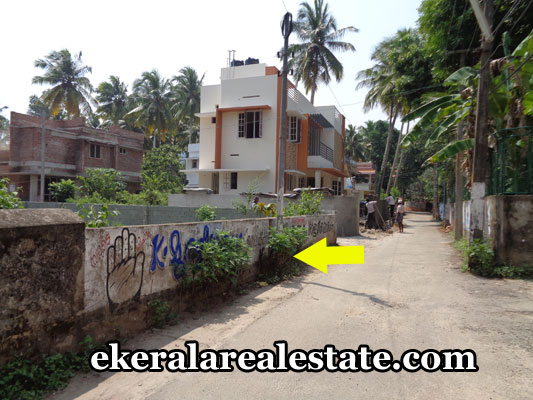 trivandrum-real-estate-property-sale-near-murinjapalam-medical-college-trivandrum