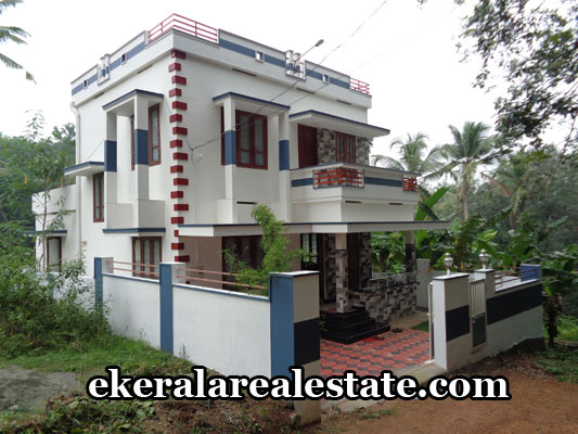 trivandrum-real-estate-property-sale-at-malayinkeezhu-trivandrum-malayinkeezhu-properties