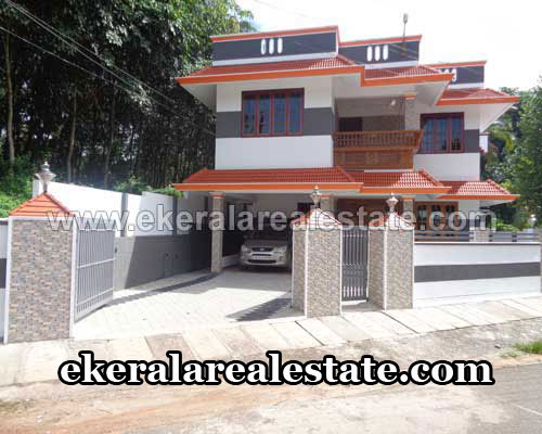 trivandrum-real-estate-property-sale-powdikonam-sreekariyam-trivandrum-sreekariyam-properties