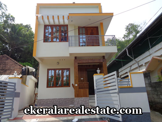 trivandrum-real-estate-property-sale-vattiyoorkavu-trivandrum-vattiyoorkavu-properties