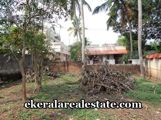 trivandrum-real-estate-land-sale-at-elipode-ptp-nagar-trivandrum-vizhinjam-properties