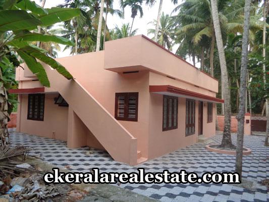 trivandrum-real-estate-house-sale-at-kudappanakunnu-peroorkada-trivandrum-vizhinjam-properties