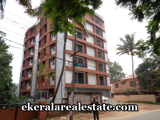 trivandrum-real-estate-flat-sale-at-vattiyoorkavu-trivandrum-vattiyoorkavu-properties
