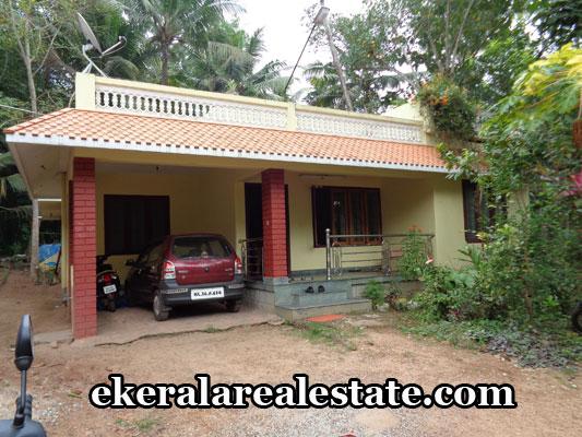 trivandrum-real-estate-house-sale-at-karette-trivandrum-karette-properties