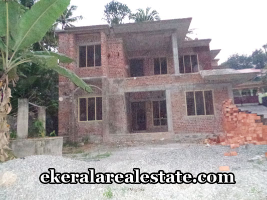 trivandrum-real-estate-house-sale-at-nagaroor-attingal-trivandrum-attingal-properties