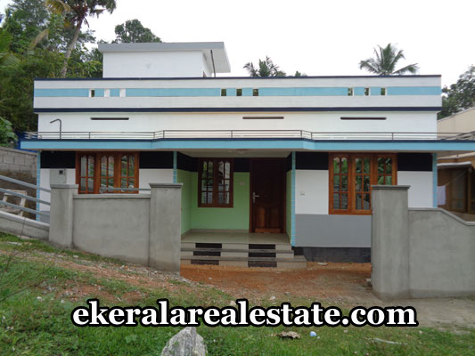 trivandrum-real-estate-single-storied-house-sale-at-vellanad-trivandrum-vellanad-properties