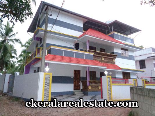 thiruvananthapuram-properties-house-sale-at-kazhakuttom-kariavattom-thiruvananthapuram-kerala-real-estate