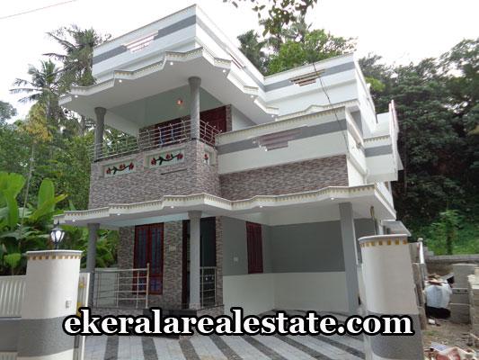 thiruvananthapuram-properties-house-sale-at-pallimukku-peyad-thiruvananthapuram-kerala-real-estate