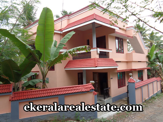 thiruvananthapuram-properties-house-sale-at-mangalapuram-thiruvananthapuram-kerala-real-estate