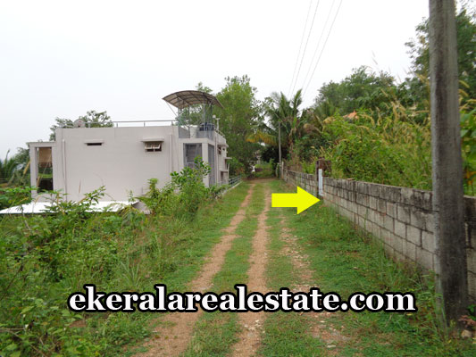 thiruvananthapuram-properties-land-sale-at-monnammoodu-vattiyoorkavu-thiruvananthapuram-kerala-real-estate