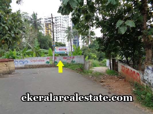 thiruvananthapuram-properties-land-sale-at-sasthamangalam-thiruvananthapuram-kerala-real-estate