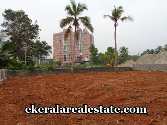 thiruvananthapuram-properties-10-cents-land-sale-at-anayara-thiruvananthapuram-kerala-real-estate