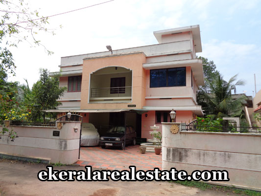 thiruvananthapuram-properties-house-sale-at-nemom-vellayani-thiruvananthapuram-kerala-real-estate