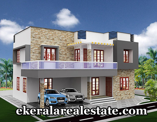 thiruvananthapuram-vattiyoorkavu-new-house-villas-sale-vattiyoorkavu-real-estate