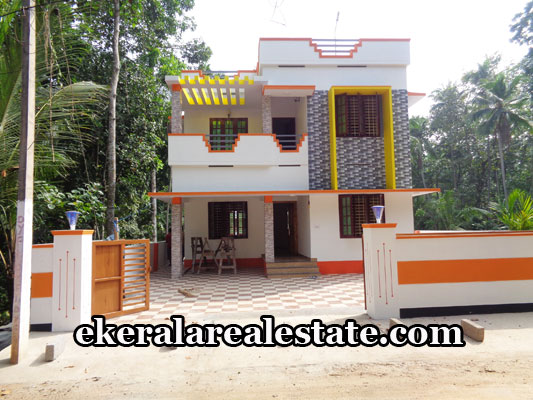 thiruvananthapuram-kulasekharam-new-house-villas-sale-kulasekharam-real-estate