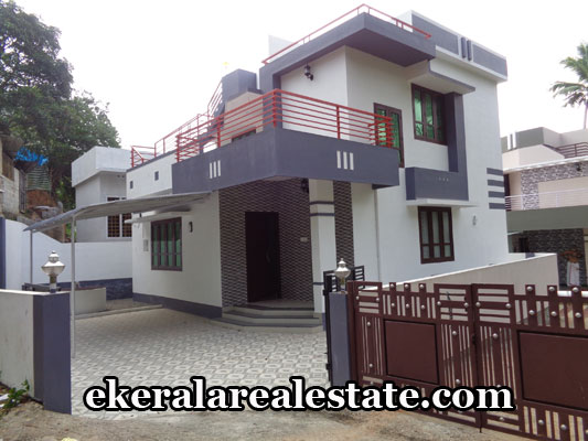 thiruvananthapuram-thachottukavu-new-house-villas-sale-thachottukavu-real-estate