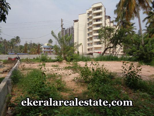 thiruvananthapuram-technopark-land-plots-sale-technopark-real-estate-properties-kerala