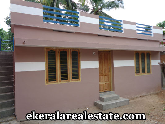 thiruvananthapuram-enikkara-house-for-sale-enikkara-real-estate-properties-kerala
