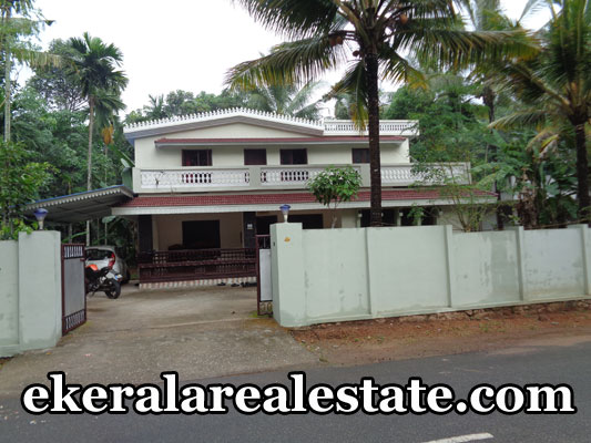 thiruvananthapuram-nedumangad-house-for-sale-nedumangad-real-estate-properties-kerala