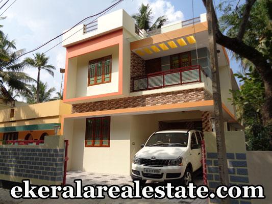 thiruvananthapuram-kachani-nettayam-house-for-sale-nettayam-real-estate-properties-kerala