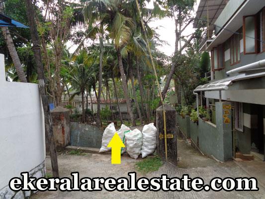 kumarapuram property sale house land plots sale in kumarapuram trivandrum kerala real estate