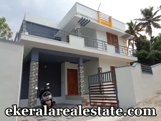 nettayam property sale independent houses villas sale at nettayam trivandrum kerala
