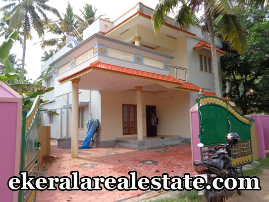 sreekaryam property sale independent houses villas sale at sreekaryam trivandrum kerala