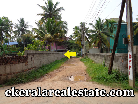 anayara property sale house land plots sale in anayara trivandrum kerala real estate