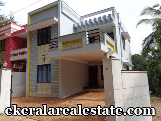 kulasekharam property sale independent houses villas sale at kulasekharam trivandrum kerala
