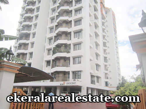 second hand flats apartments sale in kowdiar nanthancode trivandrum kerala real estate