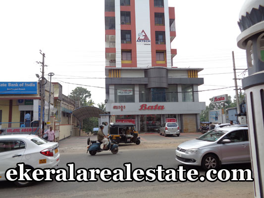 second hand flats apartments sale in sreekariyam trivandrum kerala real estate