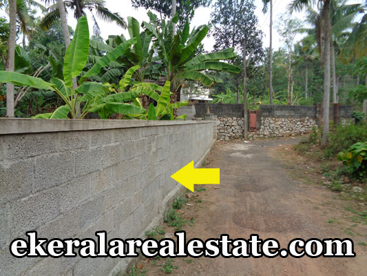 poojappura property sale residential land plots sale at poojappura mudavanmugal trivandrum