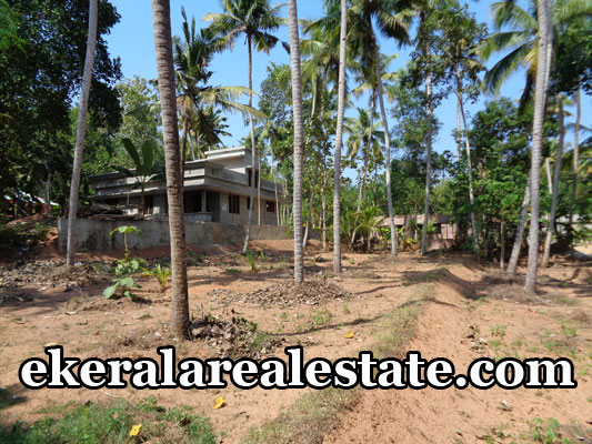 attingal property sale residential land plots sale at attingal keezhattingal trivandrum