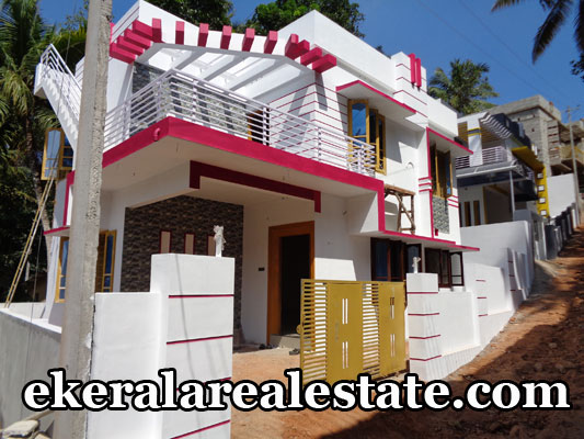 property sale in thirumala low price villa in thirumala trivandrum kerala real estate properties