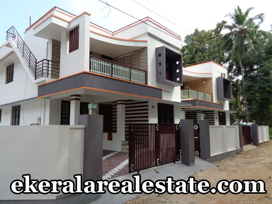 property sale in kulasekharam low price villa in kulasekharam trivandrum kerala real estate properties