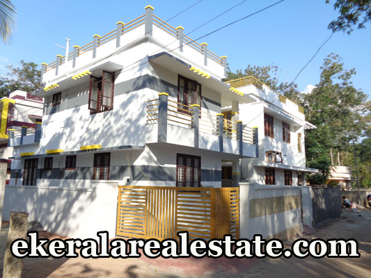 property sale in thirumala low price 35 lakhs villa in thirumala trivandrum kerala