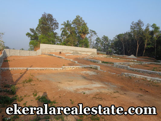 property sale in kazhakuttom low price land in kazhakuttom trivandrum kerala real estate properties