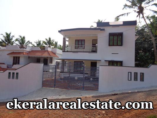 property sale in varkala low price 48 lakhs villa in palachira varkala trivandrum kerala real estate properties