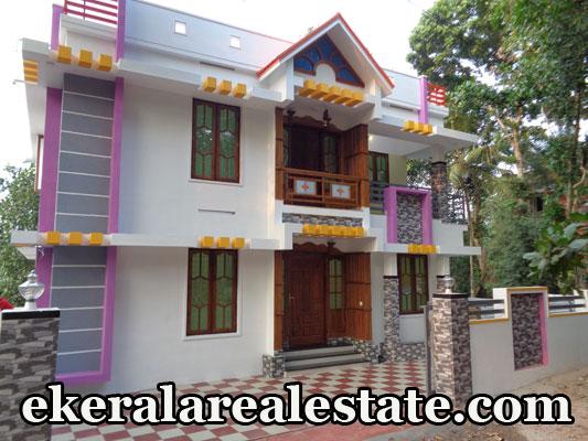 property sale in nettayam vattiyoorkavu house villas sale at vattiyoorkavu trivandrum kerala real estate