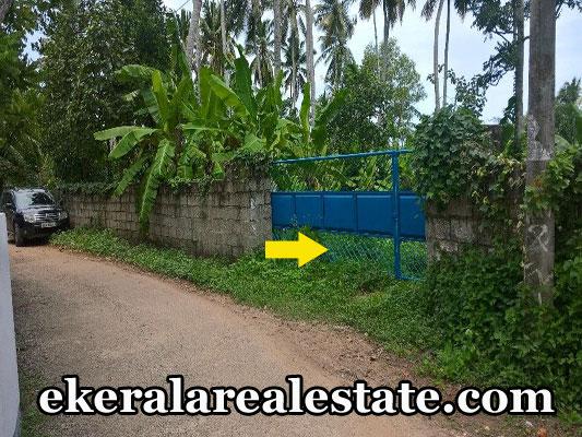 property sale in Vellayani land house plots sale at Vellayani trivandrum kerala real estate properties